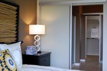 Closet Doors Orange County Room Dividers Sliding Doors